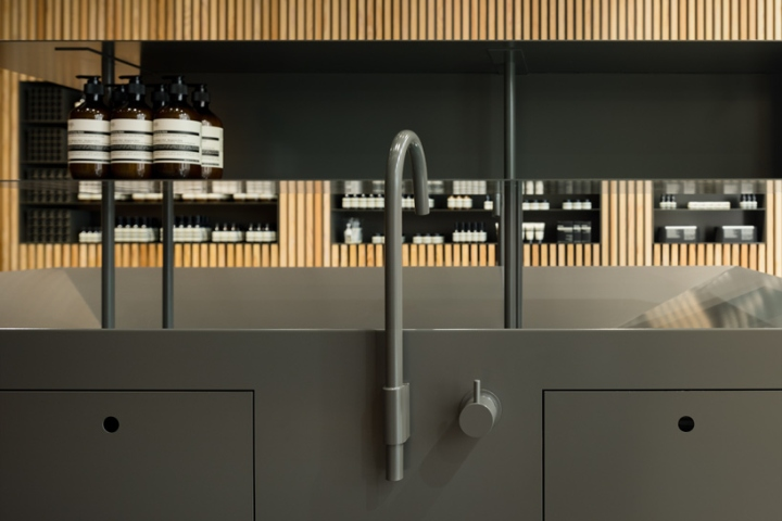 Aesop-store-by-Torafu-Architects-Sendai-Japan-08.jpg