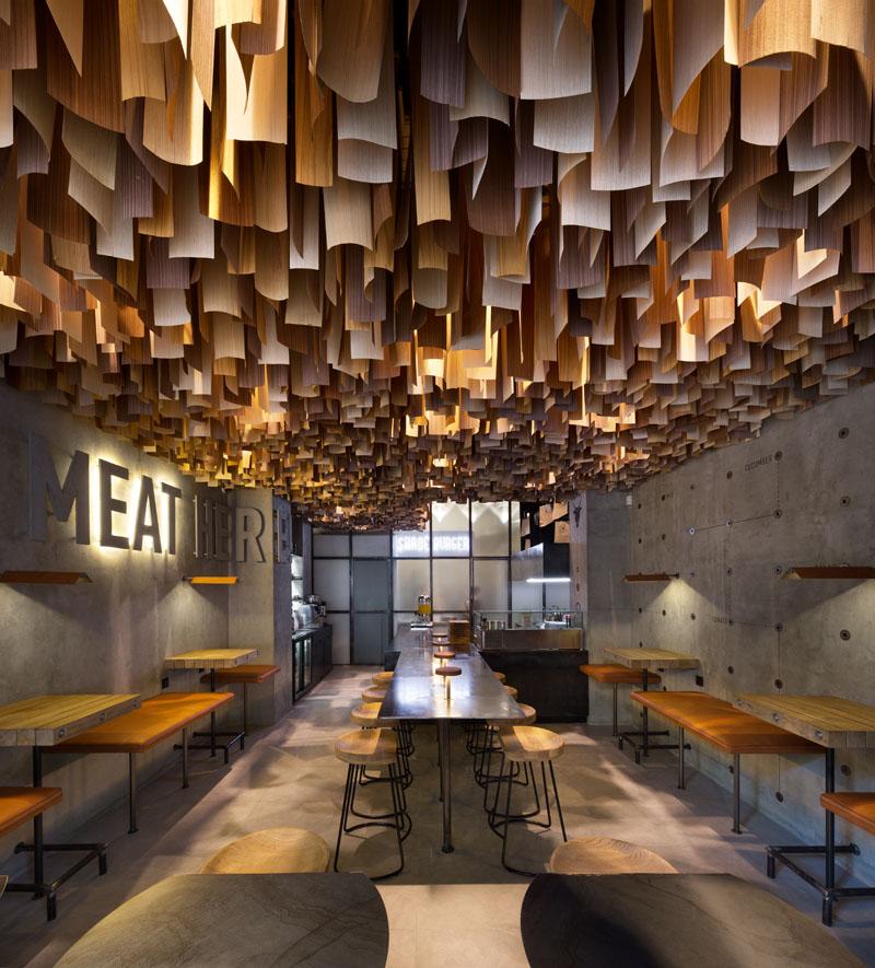 ceiling-detail_080816_01.jpg