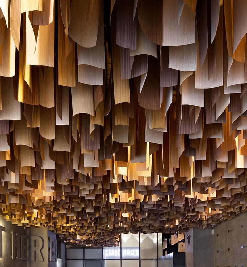 ceiling-detail_080816_06.jpg