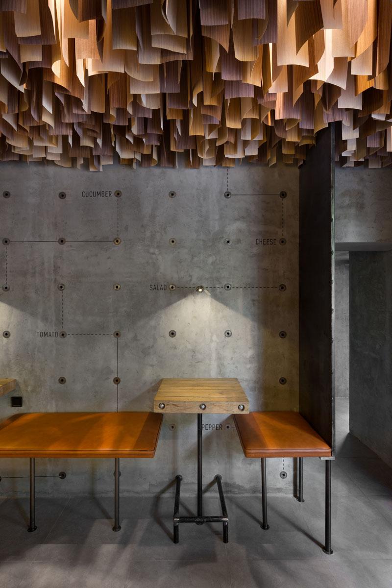 ceiling-detail_080816_08.jpg