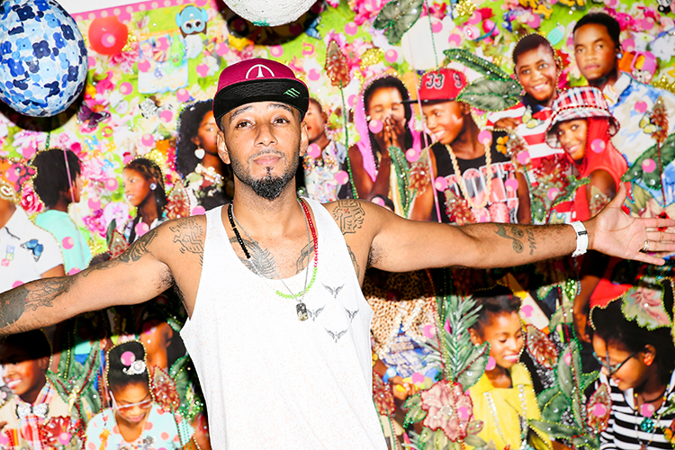 swizz beatz no commisison bronx ATR.jpg