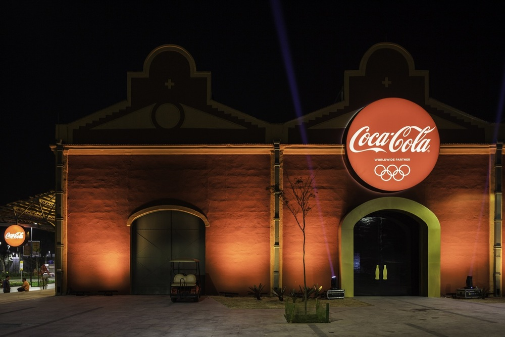 Coca-Cola Pavilion ATR 3.jpg