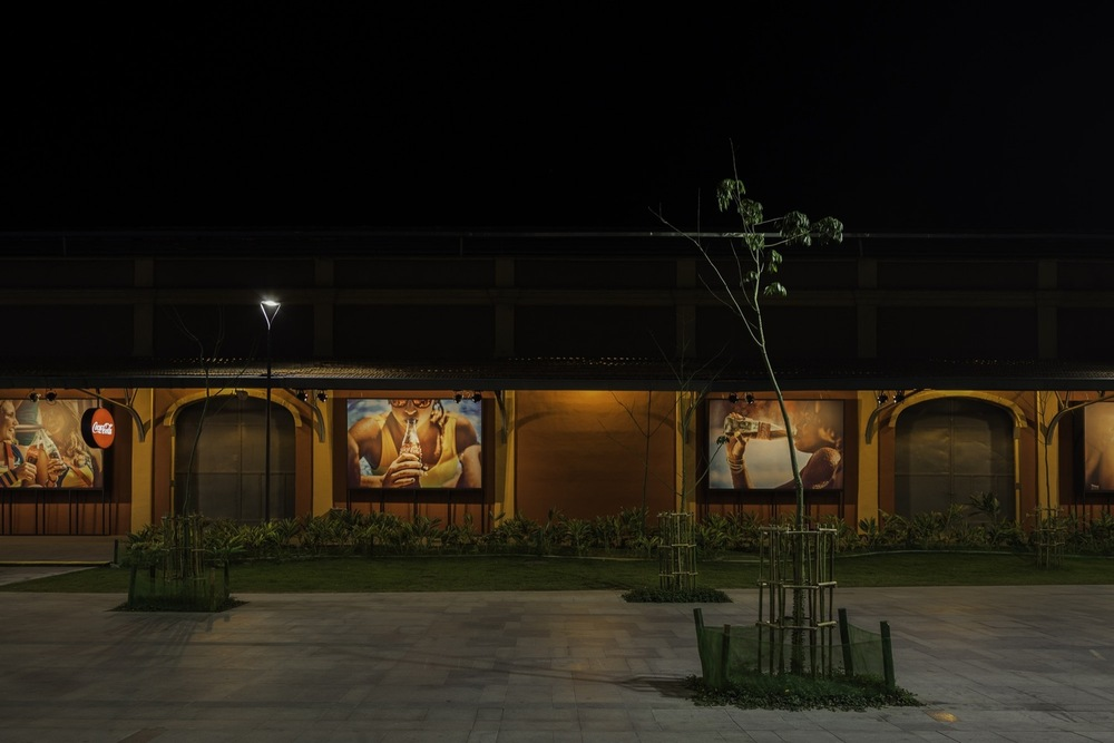 Coca-Cola Pavilion ATR 10.jpg