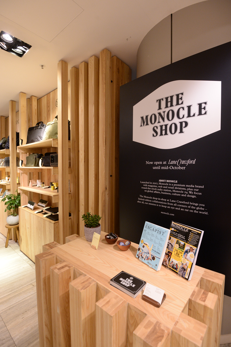 hong kong- monocle pop-up store 1.jpg