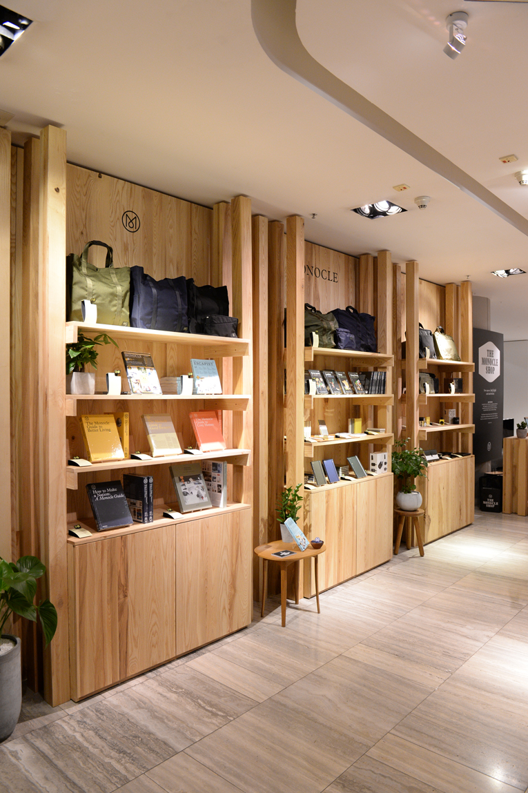 hong kong- monocle pop-up store 2.jpg