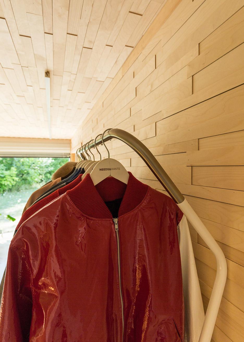 needs-and-wants-container-showroom_dezeen_936_0.jpg