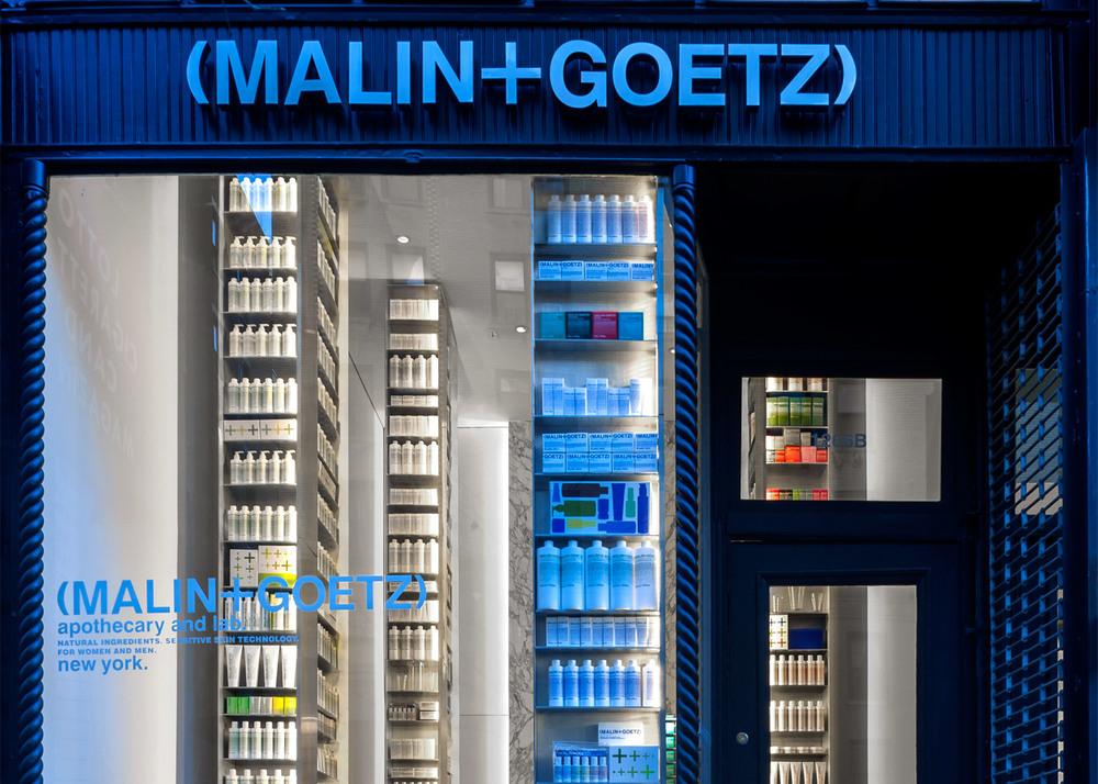 malin-goetz-nyc-messana-ororke_dezeen_1568_3.jpg