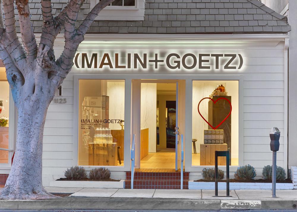 malin-goetz-santa-monica-messana-ororke_dezeen_1568_0.jpg