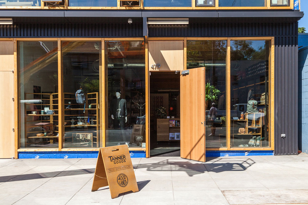 tanner-goods-portland-flagship-location-01.jpg