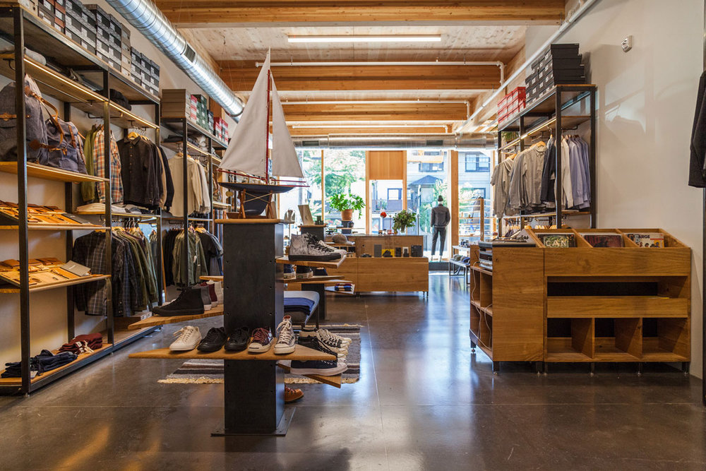 tanner-goods-portland-flagship-location-03.jpg