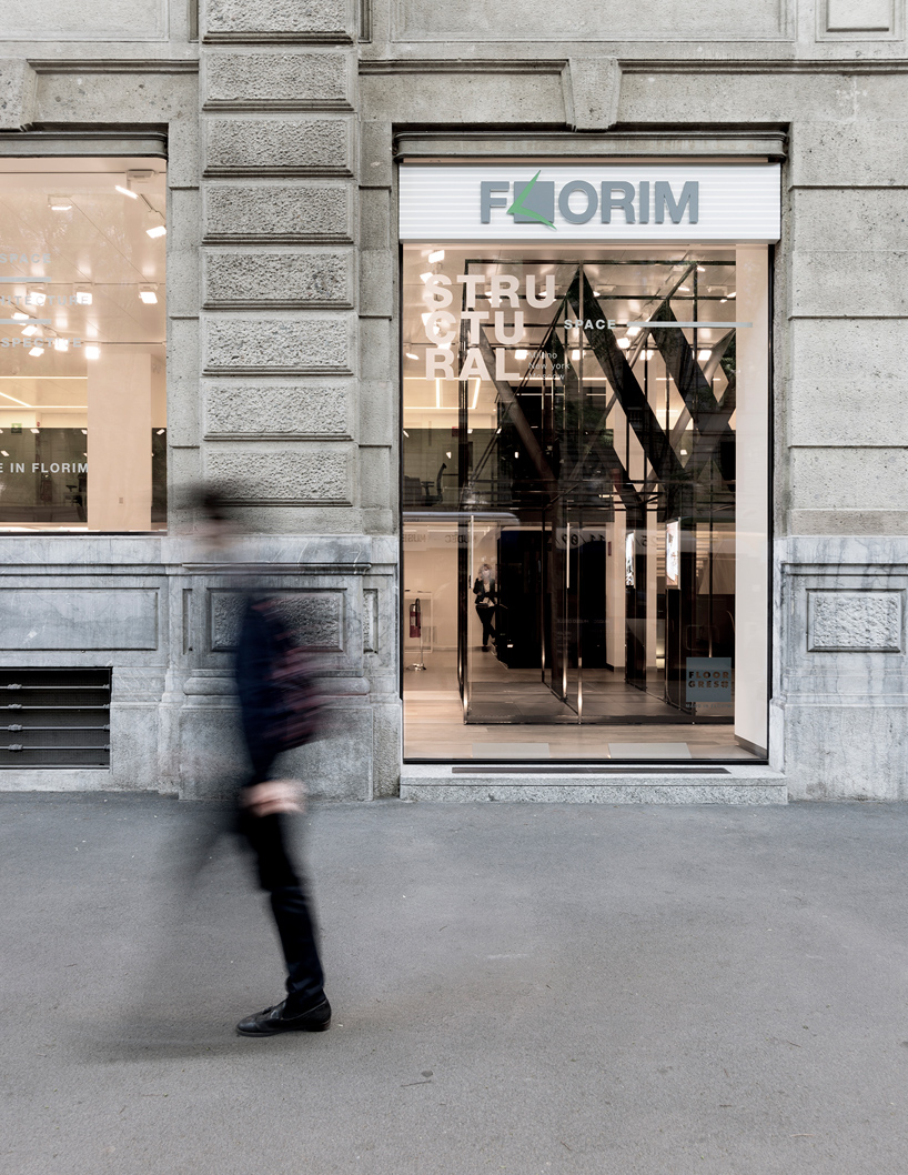 SET-architects-album-bff016-installation-florim-store-milan-designboom-09.jpg