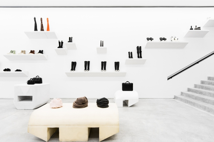 Rick-Owens-store-relocation-by-Michele-Lamy-New-York.jpg