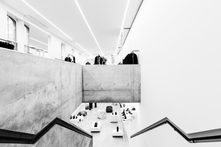 Rick-Owens-store-relocation-by-Michele-Lamy-New-York02.jpg