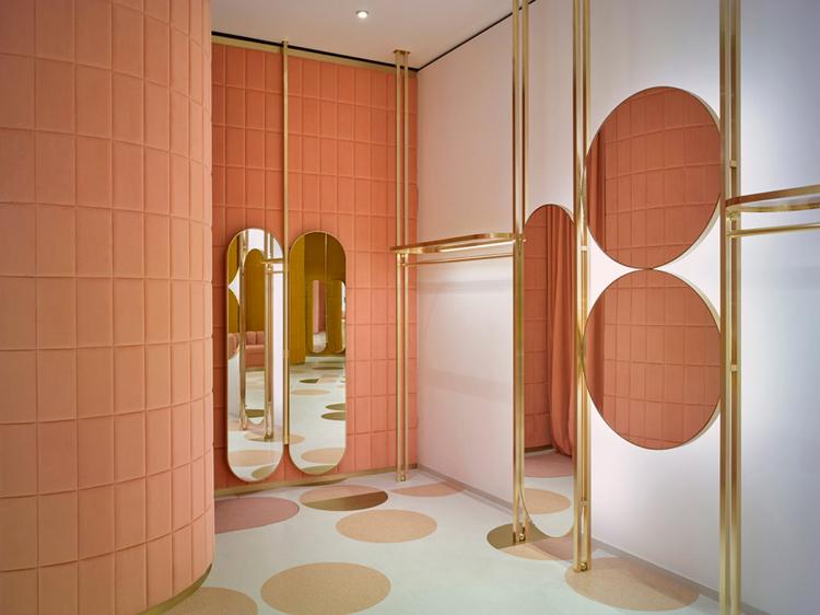 redvalentino-london-flagship-store-7.jpg