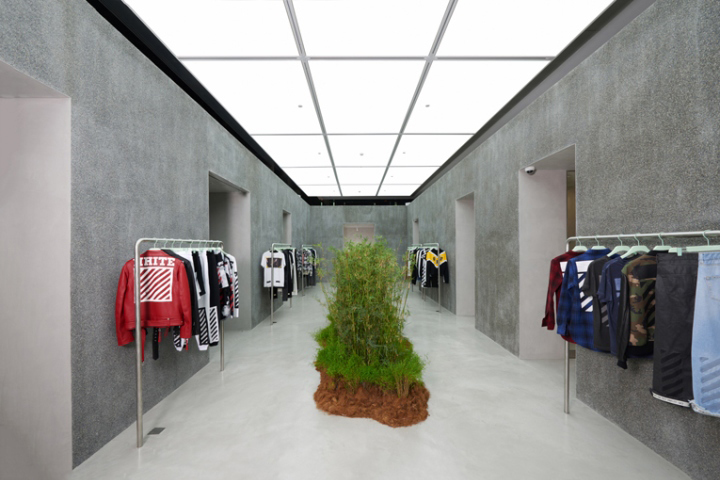 OffWhite-store-by-Oana-Stanescu-and-DongPing-Wong-Singapore.jpg
