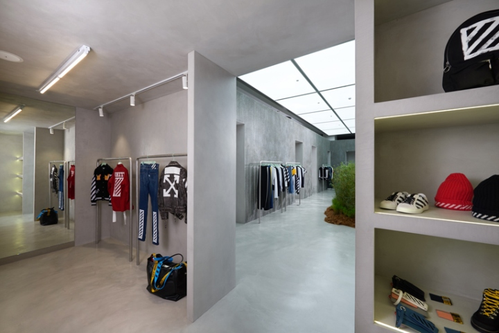 OffWhite-store-by-Oana-Stanescu-and-DongPing-Wong-Singapore04.jpg