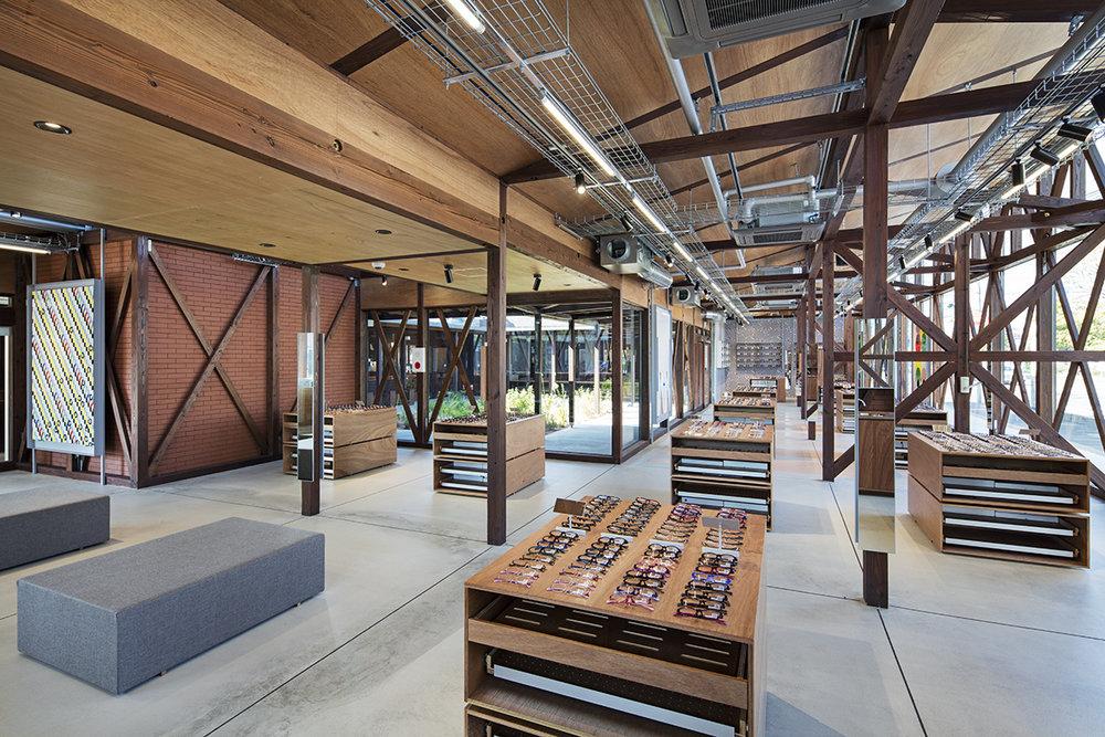 jo-nagasaka-schemata-architects-jins-tokyo-renovation-3.jpg