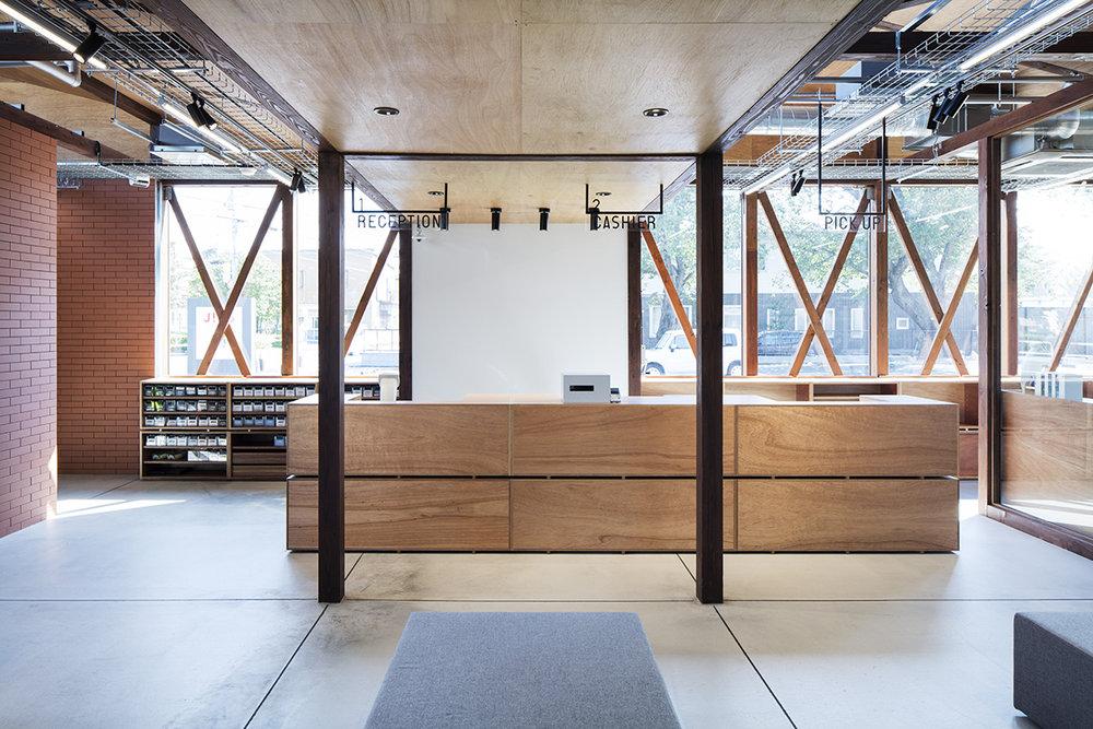 jo-nagasaka-schemata-architects-jins-tokyo-renovation-5.jpg