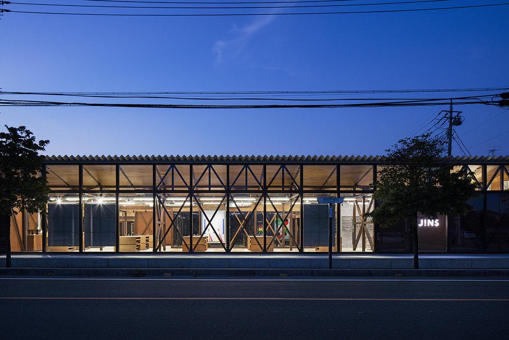 jo-nagasaka-schemata-architects-jins-tokyo-renovation-1.jpg