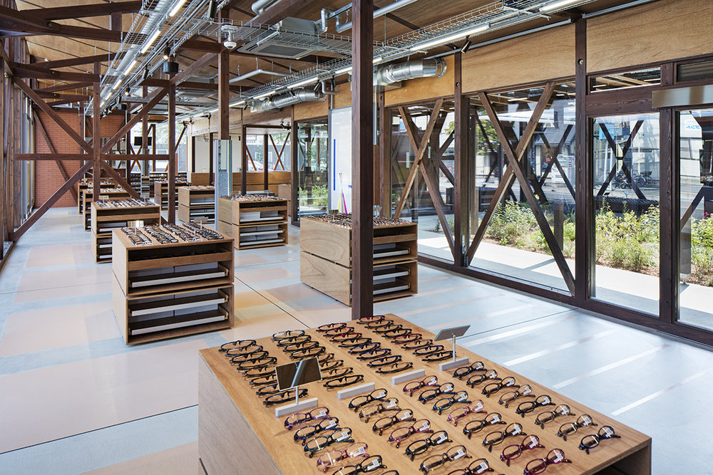 jo-nagasaka-schemata-architects-jins-tokyo-renovation-4.jpg