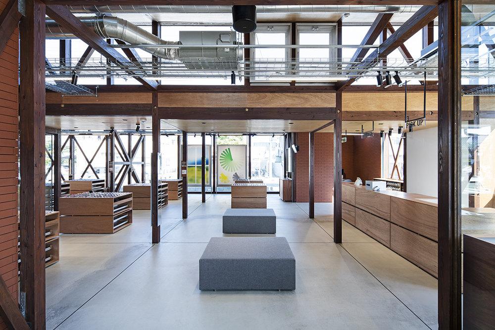 jo-nagasaka-schemata-architects-jins-tokyo-renovation-6.jpg