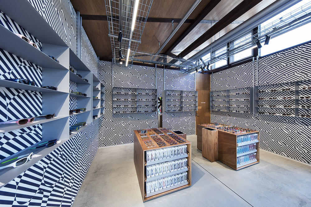 jo-nagasaka-schemata-architects-jins-tokyo-renovation-7.jpg