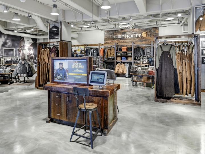 carhartt-hometown-flagship-store-by-rgla-solutions-inc-1474362475-0.jpg