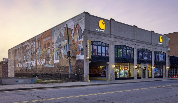 carhartt-hometown-flagship-store-by-rgla-solutions-inc-1474362478-4.jpg