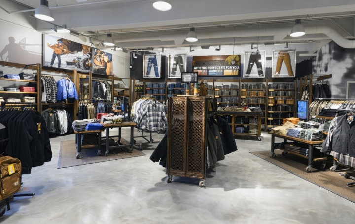 carhartt-hometown-flagship-store-by-rgla-solutions-inc-1474362479-5.jpg