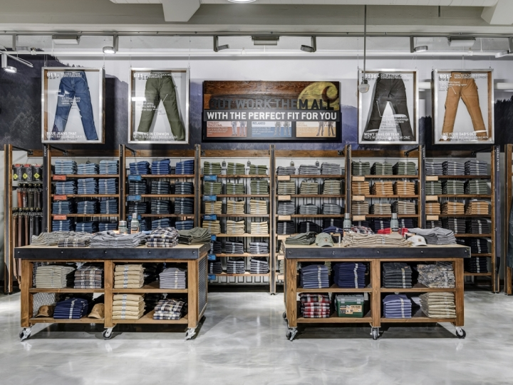carhartt-hometown-flagship-store-by-rgla-solutions-inc-1474362480-6.jpg
