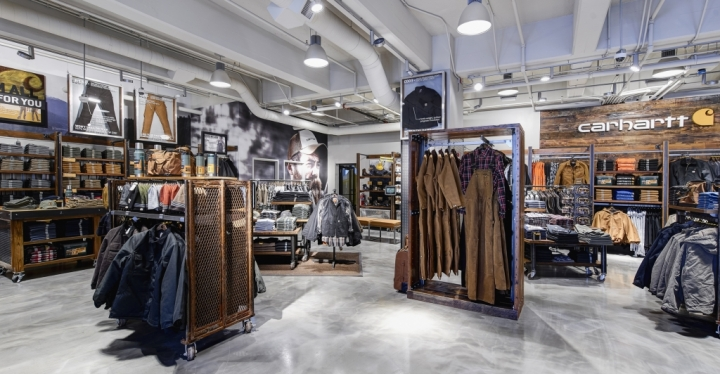 carhartt-hometown-flagship-store-by-rgla-solutions-inc-1474362481-7.jpg