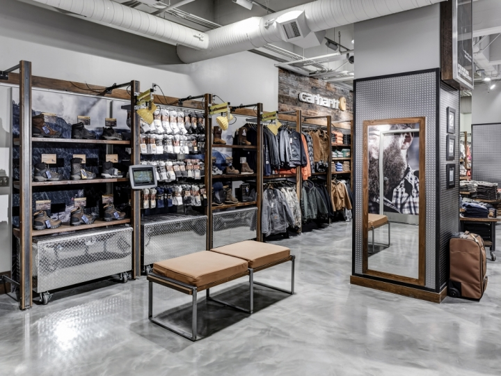 carhartt-hometown-flagship-store-by-rgla-solutions-inc-1474362482-8.jpg