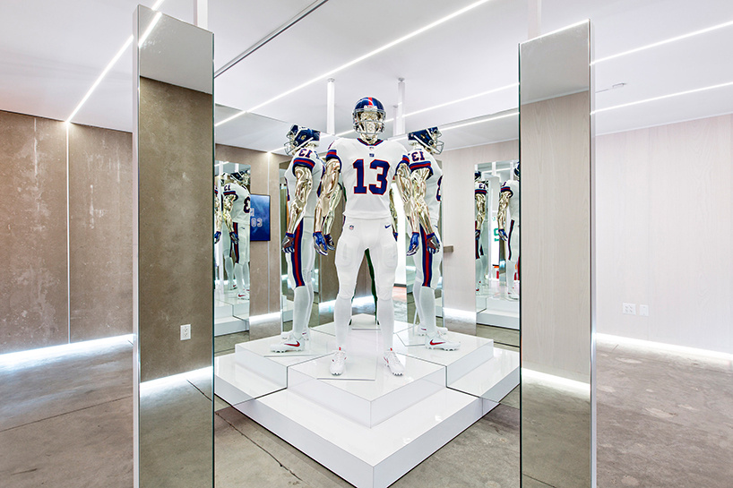 nfl-nike-color-rush-nyc-artists-9.jpg