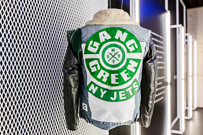 nfl-nike-color-rush-nyc-artists-11.jpg