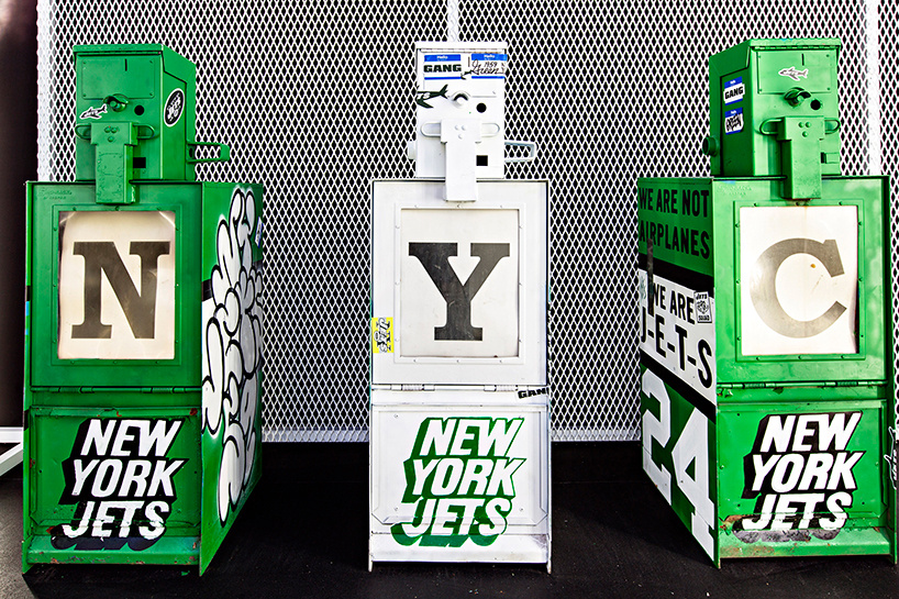 nfl-nike-color-rush-nyc-artists-12.jpg