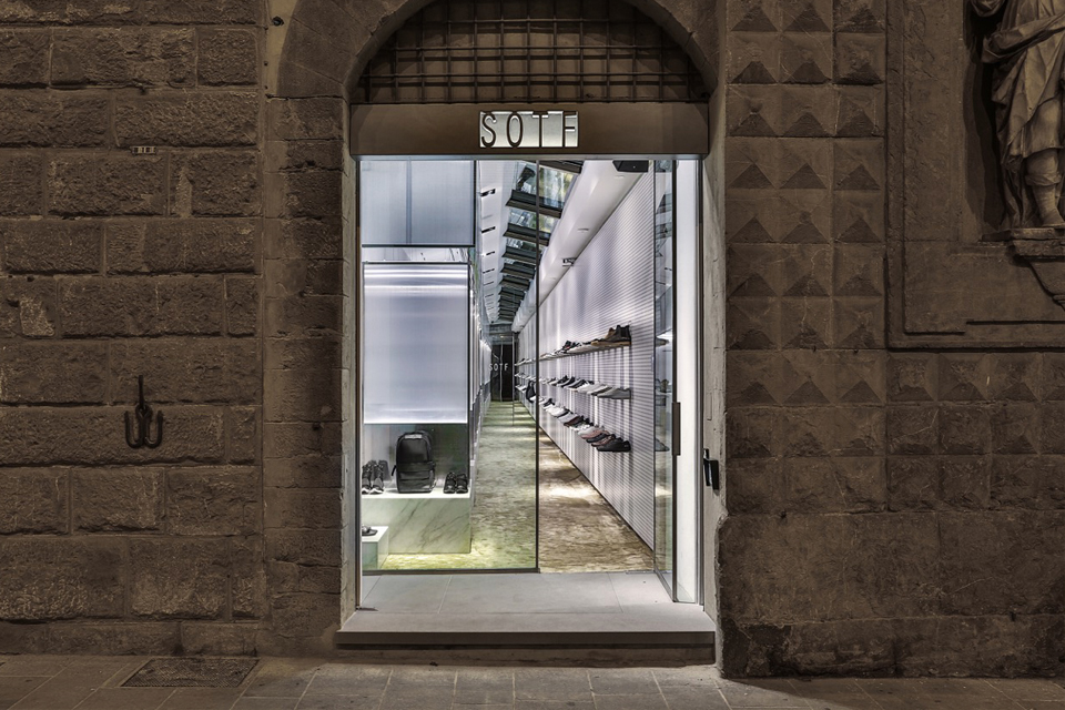 sotf-store-florence-02.jpg