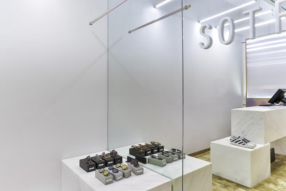 sotf-store-florence-05.jpg