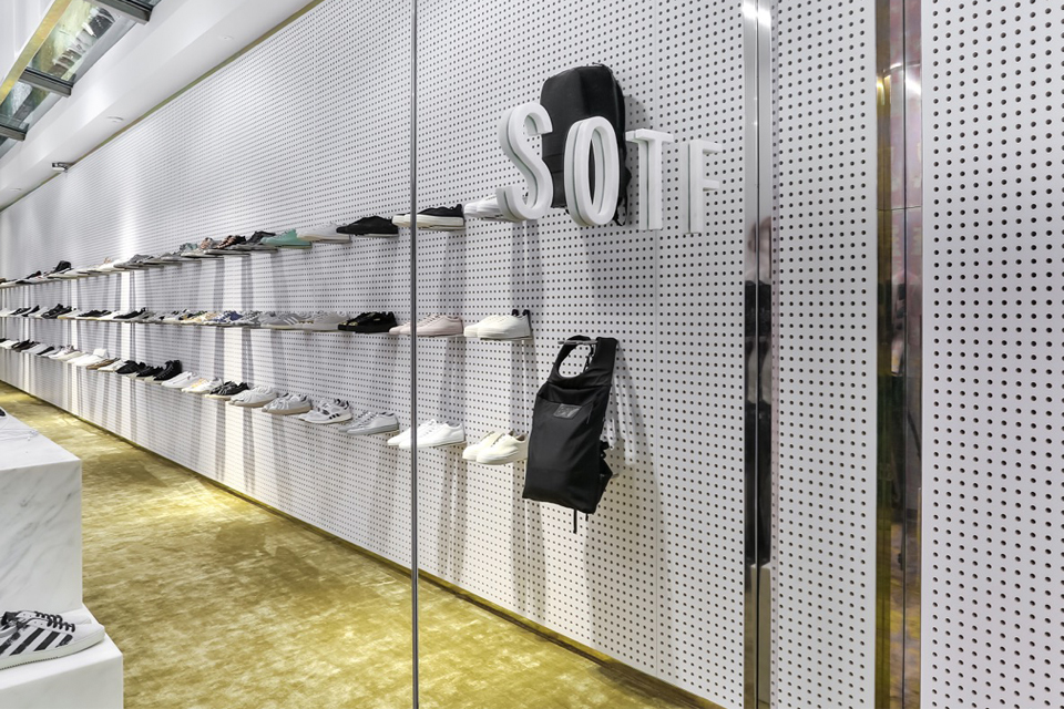 sotf-store-florence-08.jpg