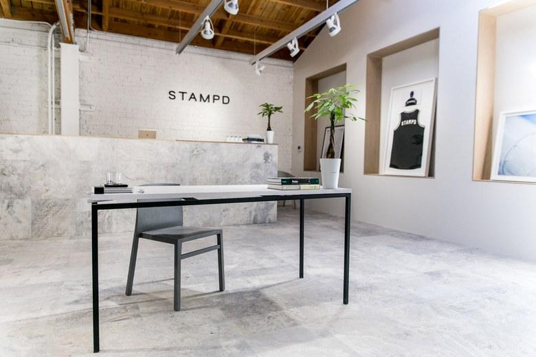 stamp-la-store-5.jpg