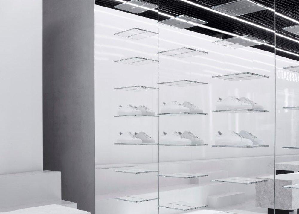 axel-arigato-store-london-by-christian-hallerod_dezeen_2364_ss_6-1024x732.jpg