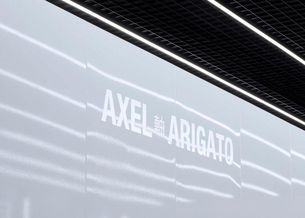 axel-arigato-store-london-by-christian-hallerod_dezeen_2364_ss_8-1024x732.jpg
