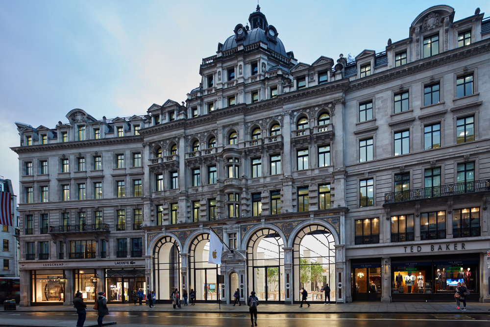 apple-regent-street-foster-partners-london_dezeen_2364_col_0.jpg