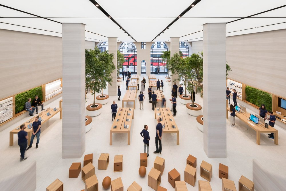 apple-regent-street-foster-partners-london_dezeen_2364_col_4.jpg