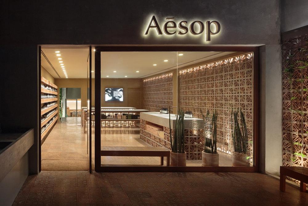 aesop-sao-paulo-store-111.jpg