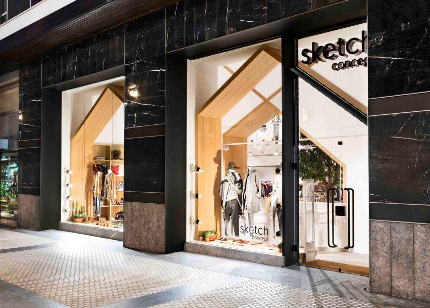 sketch-concept-store-pauzarq-arquitectos_dezeen_2364_slideshow_3-852x609.jpg