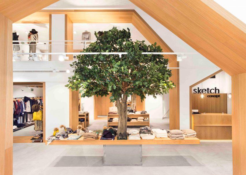 sketch-concept-store-pauzarq-arquitectos_dezeen_2364_slideshow_4-852x609.jpg