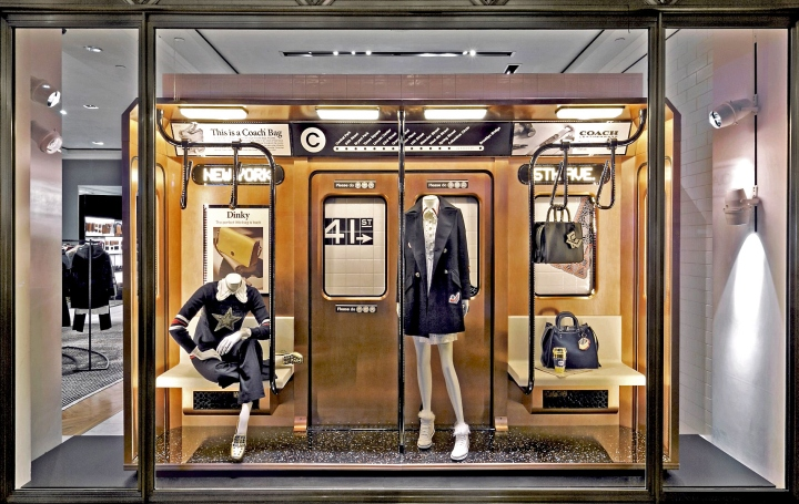 subway-2016-windows-by-coach--booma-group-new-york--1477386181-1.jpg