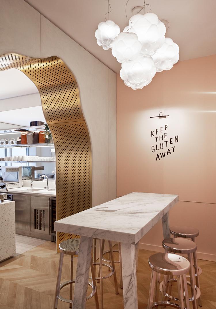noglu-restaurant-paris-mathieu-lehanneur-5.jpg