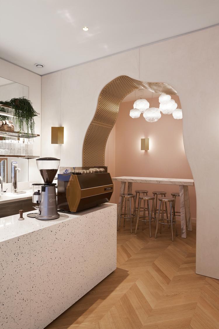 noglu-restaurant-paris-mathieu-lehanneur-3.jpg