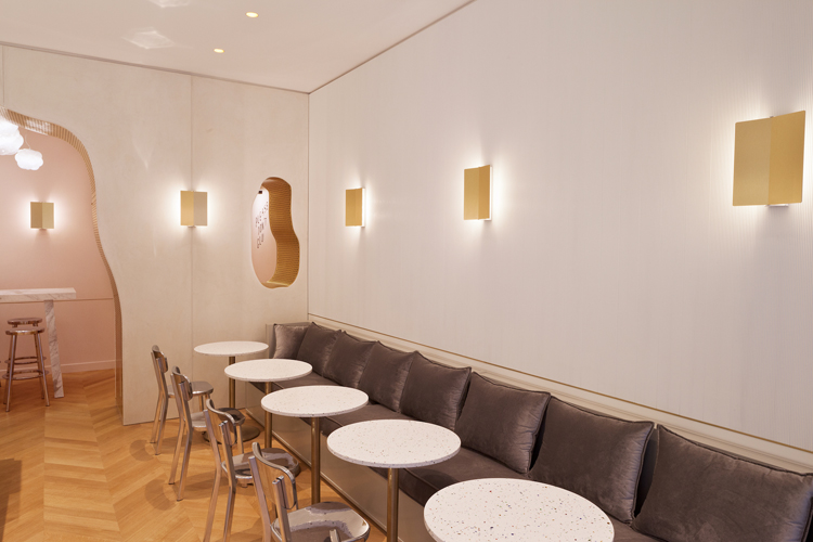 noglu-restaurant-paris-mathieu-lehanneur-4.jpg